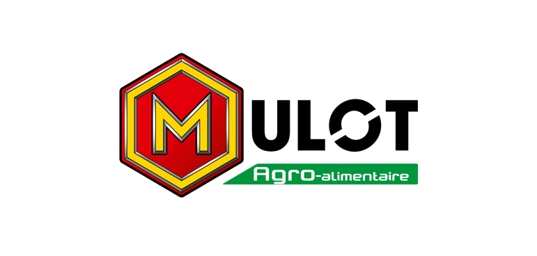 Mulot Agroalimentaire